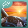 Pass Your Driving Test Hypnosis by Glenn Harrold