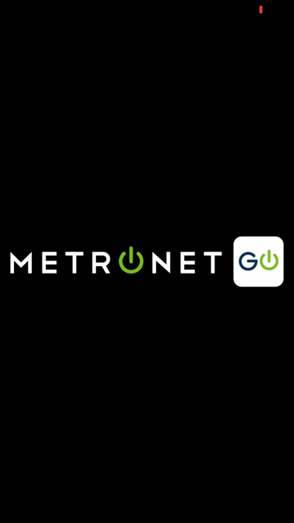 MetroNet Go screenshot-0