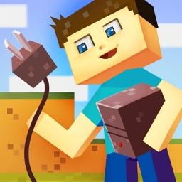 Plug Pocketmine for Minecraft PE