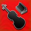 Musica Clasica Estudiar Efecto Mozart Ruido Blanco