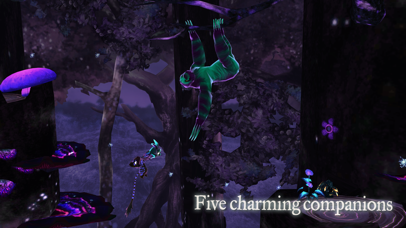 CreaVures 18 screenshot 2