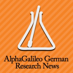 AlphaGalileo German Research News