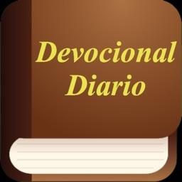 Devocional Diario y La Biblia
