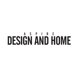 ASPIRE DESIGN AND HOME