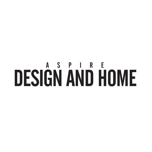 ASPIRE DESIGN AND HOME