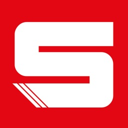 sport.ch SPSN