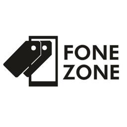 FONEZONE.IN (India)
