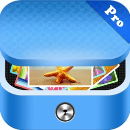My Photo Safe Pro