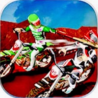 Codes for Dirt Bike Road Fight Racing Hack