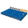 Innova Futsal