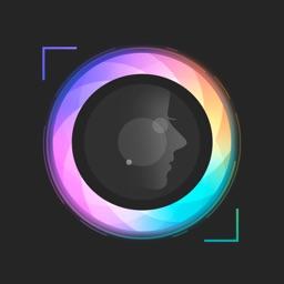 FaceTone - Nice Camera & Photo Collage & Makeup