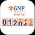 62.GNPSmart Trip