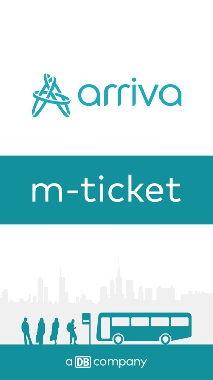 arriva ticket deals