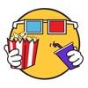 Ochat: 映画