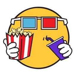 Ochat Movies