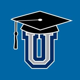 Utility UTM University