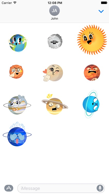 Planet Pals Free