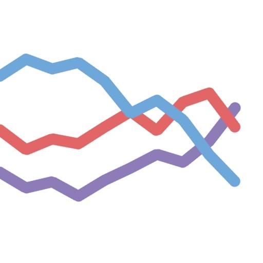 POLLITIKS - Real Time Opinion Polling