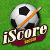 iScore Soccer Scorekeeper