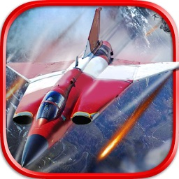 Air Combat Fighters