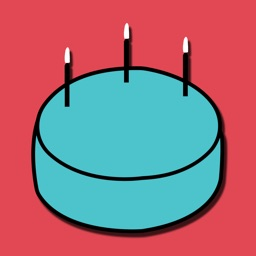 Happy Birthday Songs...