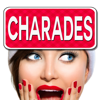 Charades Up Word Gues...