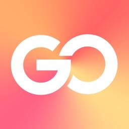 GO ePoint