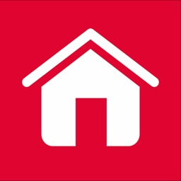 Propertyfinder - Real Estate
