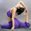 瑜伽减肥:私人教练帮你7日速效瘦身 拥有迷人身材