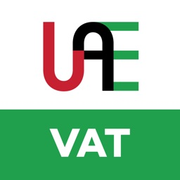 UAE VAT Calculator