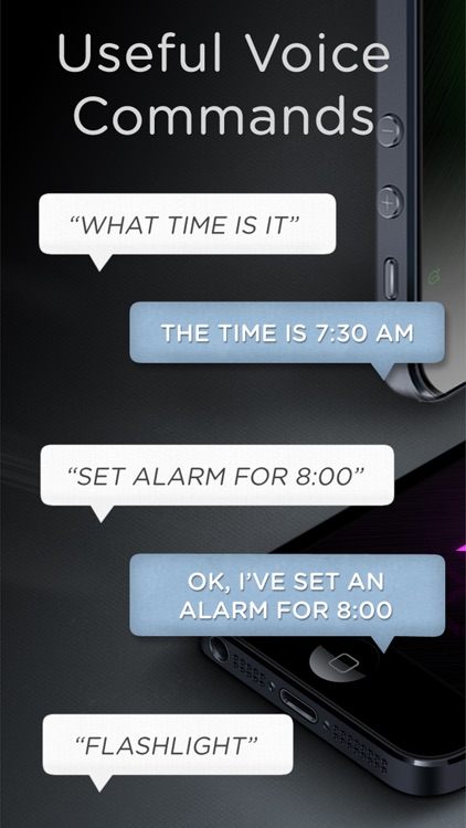 Loud Alarm Clock – the LOUDEST alarm clock for your night stand, period! screenshot-3