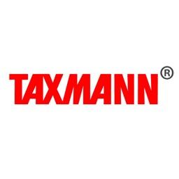 Taxmann app