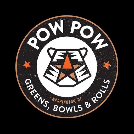 Pow Pow Restaurant