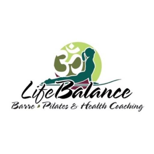 Get LifeBalance