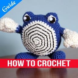A+ Crochet Guide