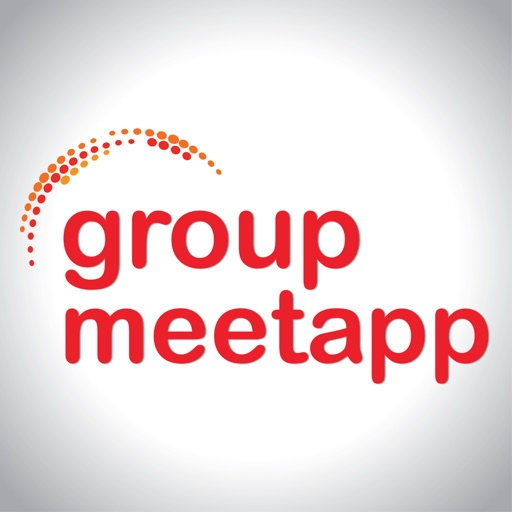 Group Meetapp 2016