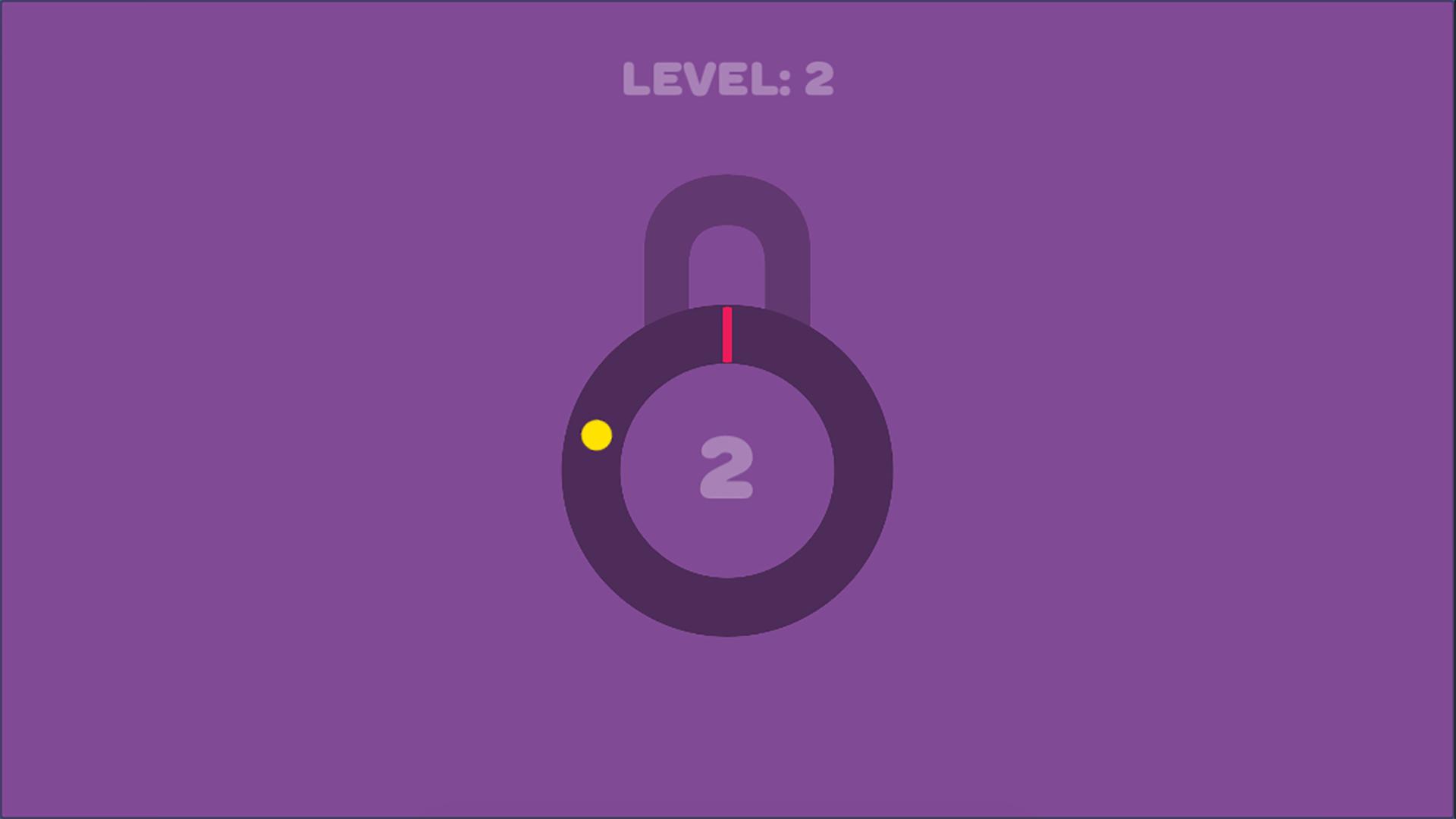 Pop The Lock: Extreme Reflexes screenshot 2