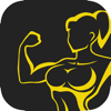 Тренировки для дома - Фитнес тренировка за 7 минут