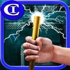 Fire Electric Pen 3D(Random) icon