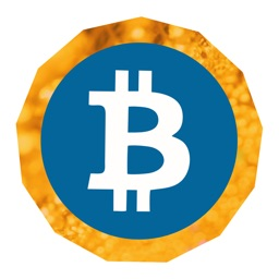 Virtual Coin Rate