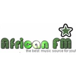 African-FM
