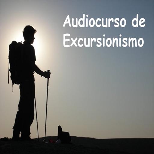 Audiocurso de Excursionismo
