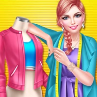 Codes for BFF Fashion Boutique Salon - Beauty Makeover Game Hack