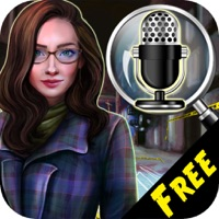 Codes for Crime Reporter Search & Find Hidden Object Games Hack