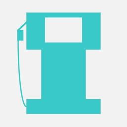 Fuel Economy Calculator & Converter
