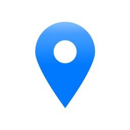 Minimalist GPS Tracker
