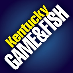 Kentucky Game & Fish
