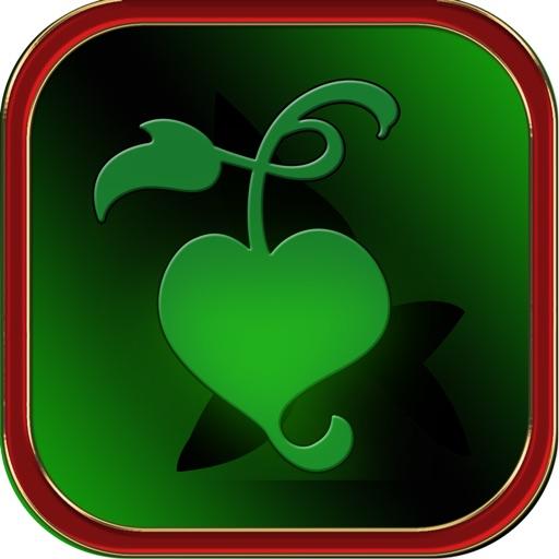 Slots Holdem - Play New Game of Slot Machine !!!