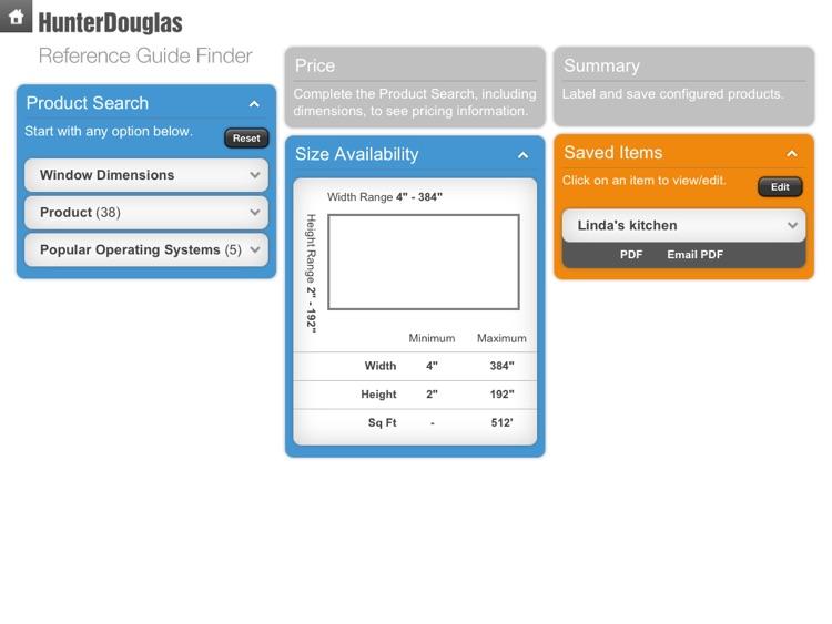 AOWD Dealer Version screenshot-4
