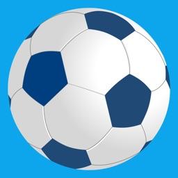 Futsal Tournament Maker Cloud